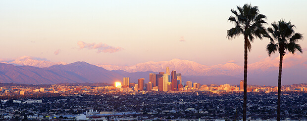 exceptional los angeles ca vacation rentals turnkey