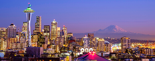 exceptional seattle wa vacation rentals turnkey